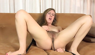 You shall not covet your neighbor',s milf part 75