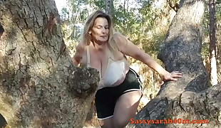 1160 big natural tits porn hd videos