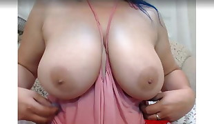 172 big nipples porn hd videos
